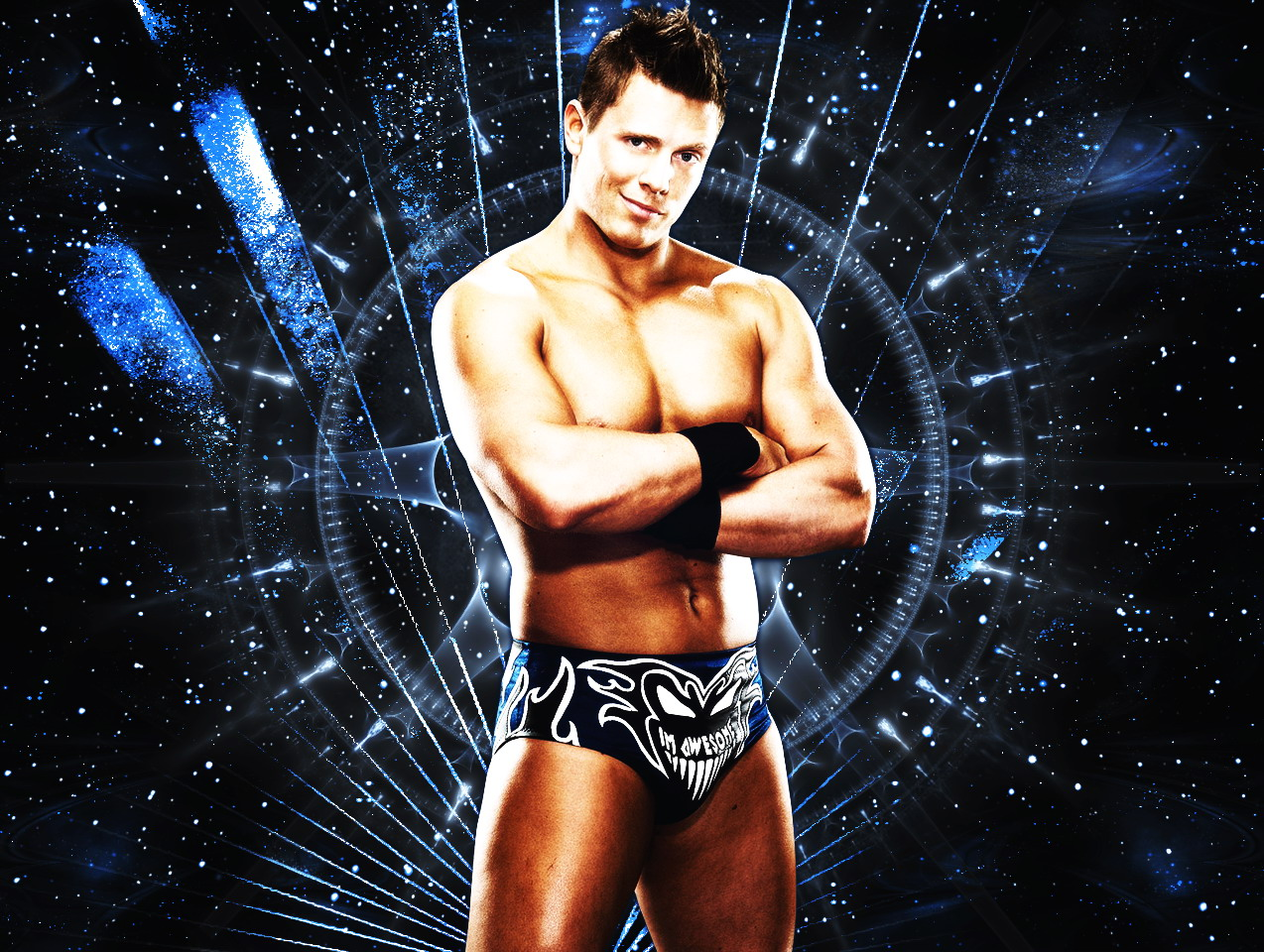 http://images5.fanpop.com/image/photos/31600000/The-Miz-the-miz-michael-mizanin-31689171-1274-960.jpg