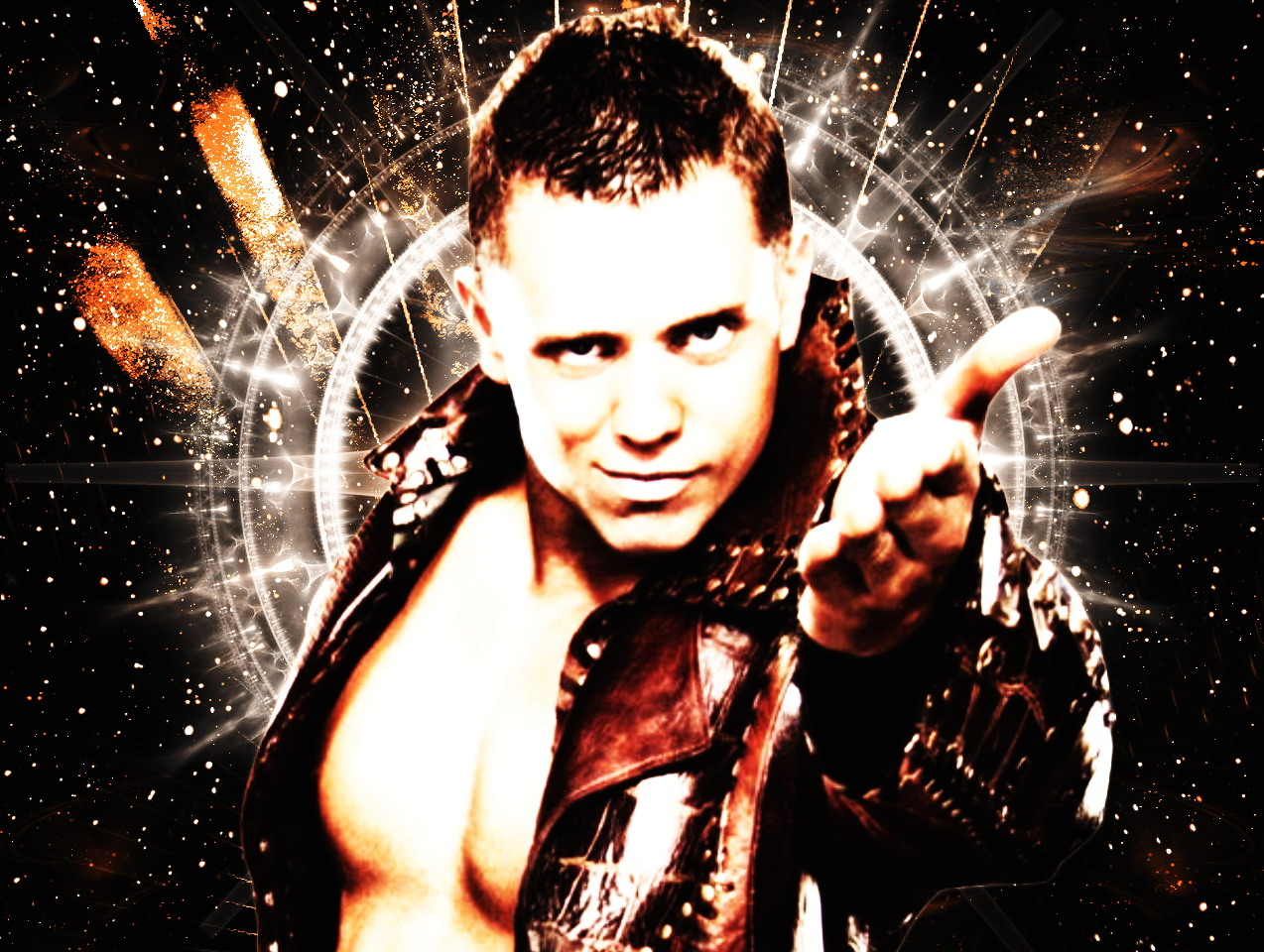 http://images5.fanpop.com/image/photos/31600000/The-Miz-wwe-31689195-1274-960.jpg