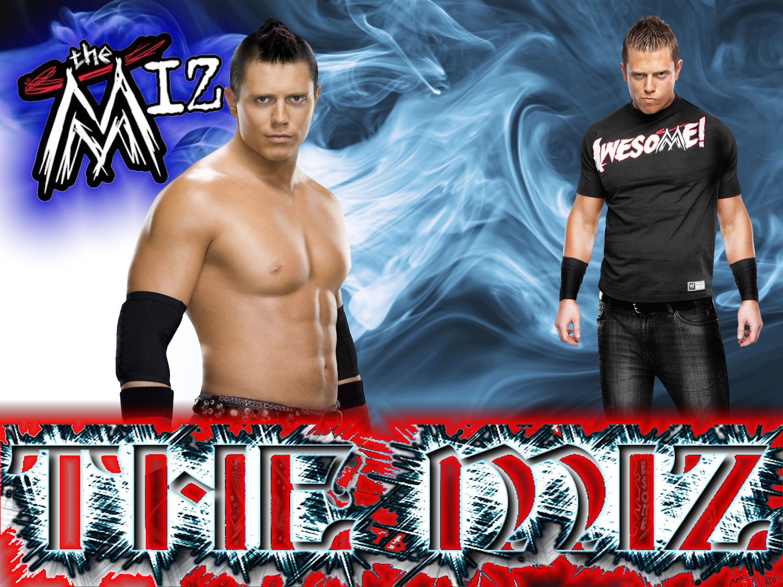 http://images5.fanpop.com/image/photos/31600000/The-Miz-wwe-31689317-1600-1200.jpg