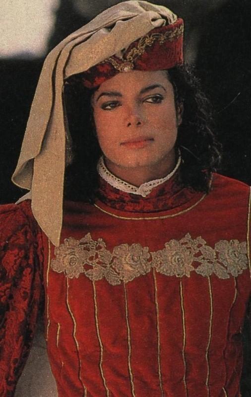 The Ruler Of My cœur, coeur