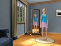 The Sims 3~ Caitlin - 6teen photo