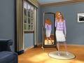 The Sims 3~ Jen - 6teen photo