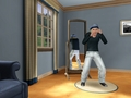 The Sims 3~ Jude - 6teen photo