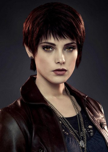 The Twilight Saga: Breaking Dawn - Part 2 (HQ)