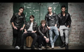 The Wanted Screenshot 2012 - the-wanted wallpaper