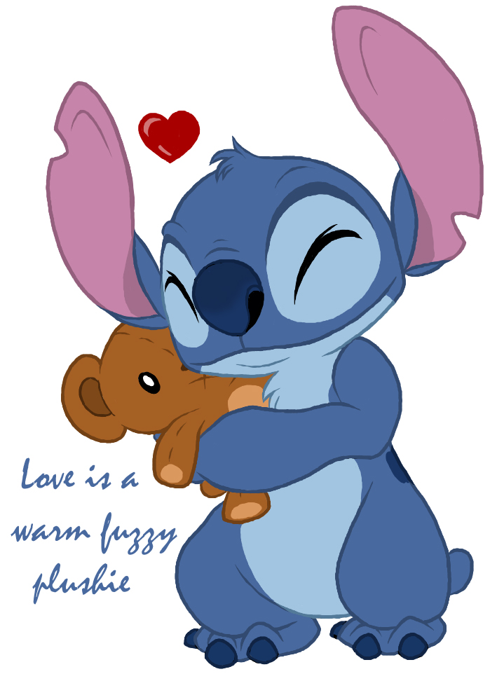 Cute Baby Stitch Wallpaper Pixshark Com Source Disney Images The Second Star To Right Shines In Night For