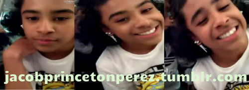 Them sexy faces xD - princeton-mindless-behavior Photo