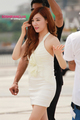 Tiffany^^ - tiffany-hwang photo