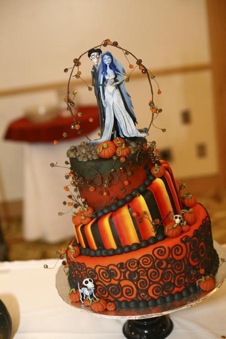 Christmas Cake Best Before