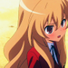 Toradora - fandoms icon