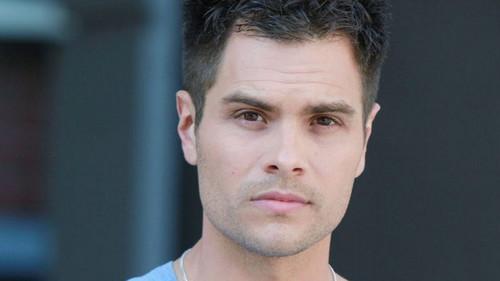 Trey Mitchell (Erik Valdez)
