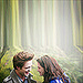 Twilight By Aparna - annalovechuck icon
