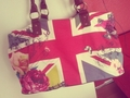 UK BABY!!!!