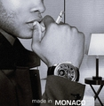 Ugo Osmunds Monaco Grand Monsieur 2012 - male-models photo
