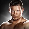 WWE 13'-The Miz