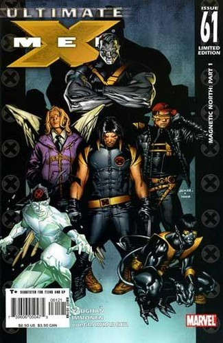 X-Men wallpaper with anime called Warren Worthington III / Angel