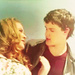 We Found Love / Michael&Lily Icons ♥