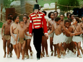 We are One! - michael-jackson photo