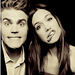 Wesvitto - paul-wesley-and-torrey-devitto icon