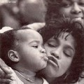 Whitney - whitney-houston photo