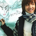 Winter Changmin