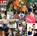 Year from gauge (notification) Berdych and Safarova