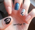 You And I Nails