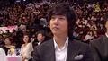 alchon..lee seung hyo