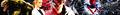 amazing spider-man banner 2