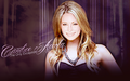 candice manip i made ;) - chair-family fan art