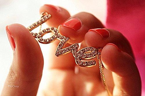 colorful-cute-nail