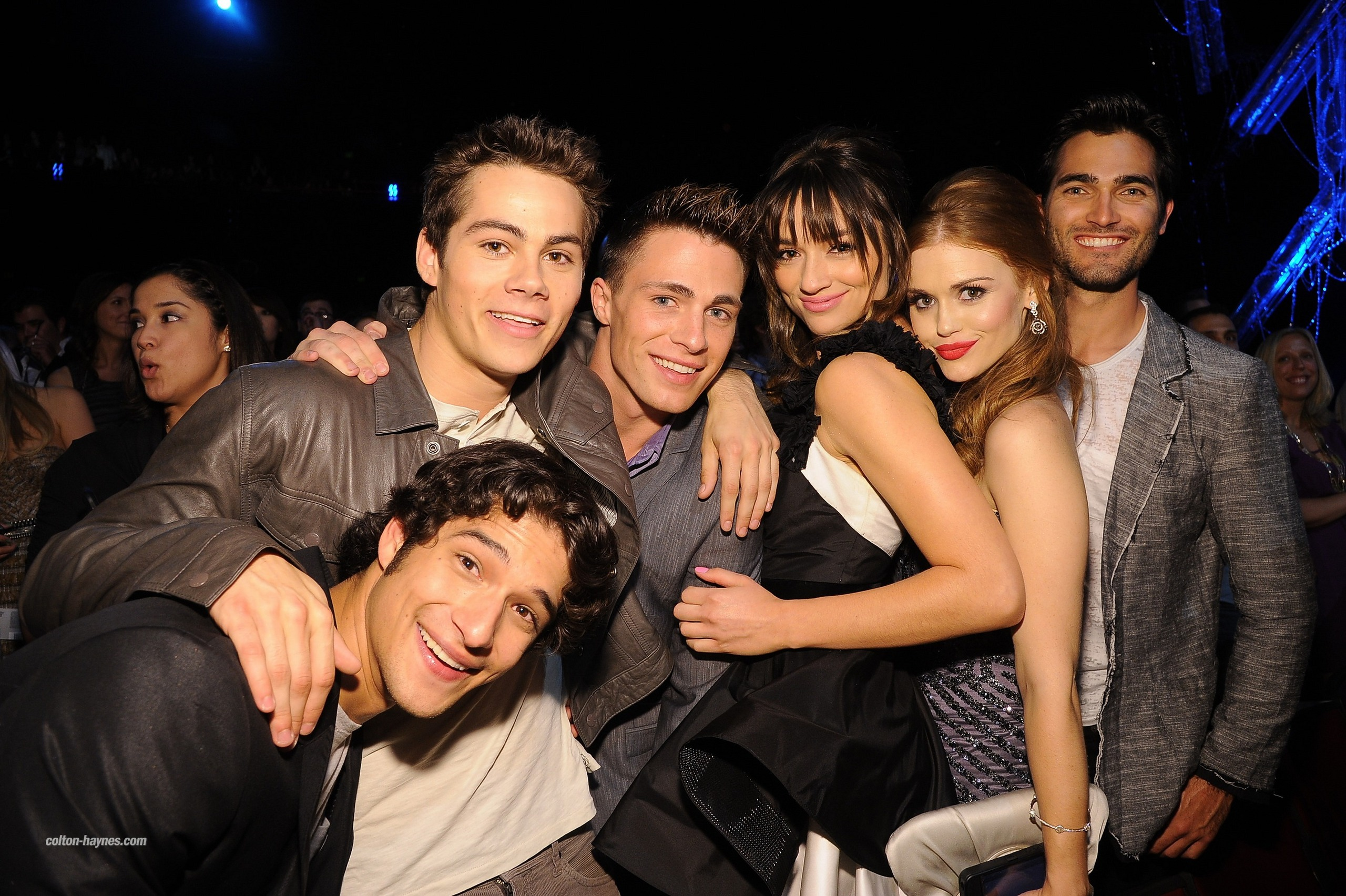 colton-holland-2011-holland-roden-and-colton-haynes-31605465-2560-1704