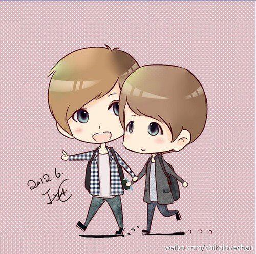 cute~~~~~<3