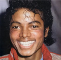 cutest things in the world! <3 - michael-jackson photo