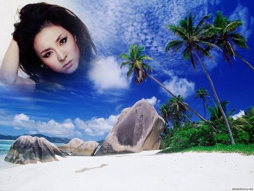 dara island