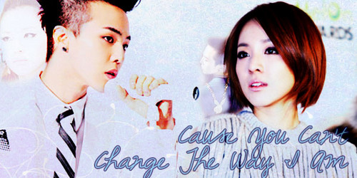 daragon couple