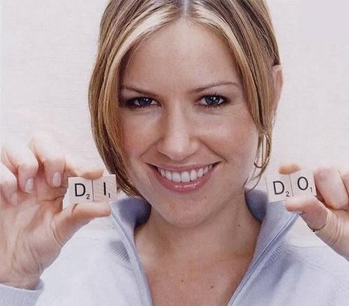 di-do