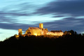 eisenach castle photoshopped - castles photo