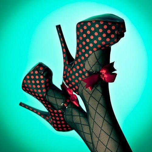 مجموعة احذية مشكلة ولا اجمل لسهرات fashion-glitter-heels-womens-shoes-31626494-500-499.jpg