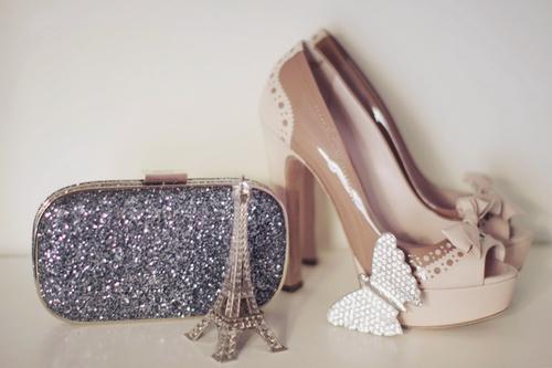 مجموعة احذية مشكلة ولا اجمل لسهرات fashion-glitter-heels-womens-shoes-31626496-500-333.jpg