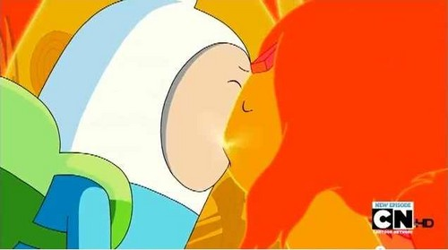 finn2345 - adventure-time-with-finn-and-jake Photo