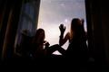 friendship-girls