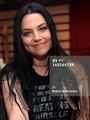 fuse top 20 countdown - evanescence photo