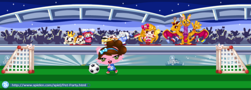 hannah in the football team