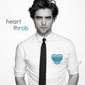 heart thRob - twilight-series photo