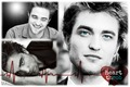 heart thRob - twilight-series photo