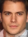 henry cavill-went-jensen. - wentworth-miller fan art