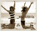 hollister - hollister-co photo
