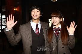 hyun and suzy