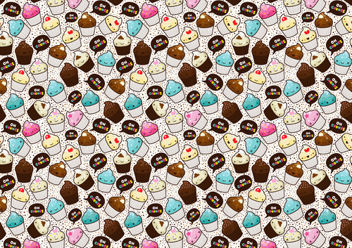 i love cupcakes wallpaper - photo #36